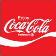 Coca-Cola_wave2