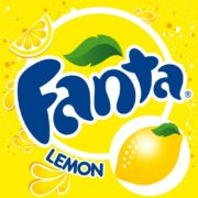 Fanta_LEMON_Logos