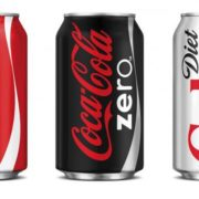 OldCokeCans