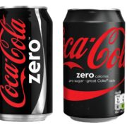 coca-cola-zero-comparison-2-lower-res