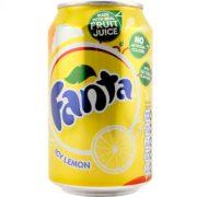 dr245-fanta-lemon-b1_1