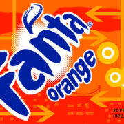fanta_label_redesign_by_michellemcmahan