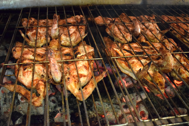 grilled chicken 4