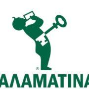 malamatina_logo_-e1459497104772